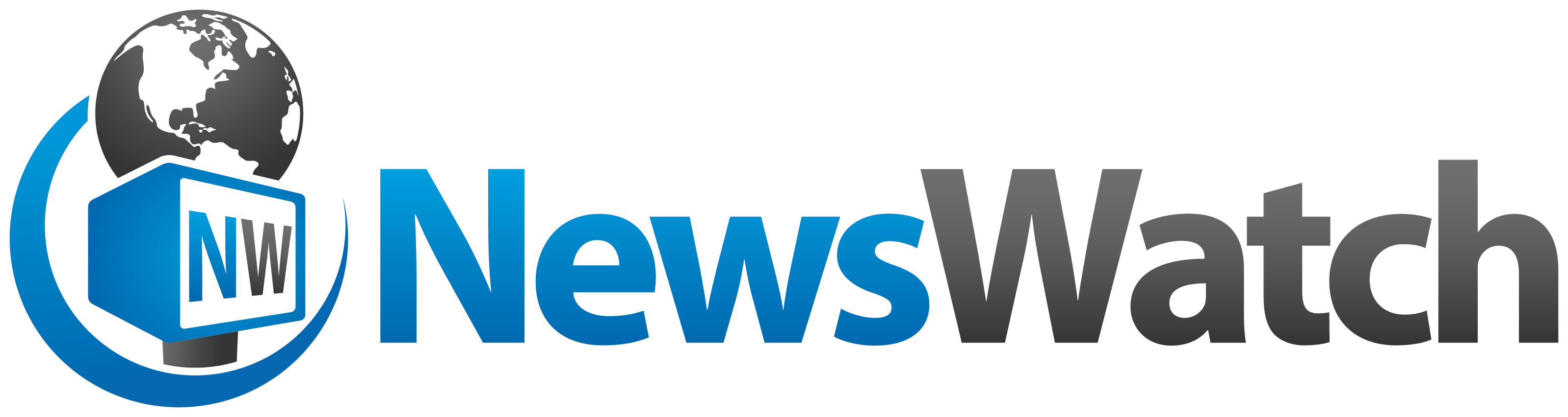 News Logo Template - Clipart &vector Labs :) •